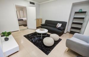 Apartments Sodankylä