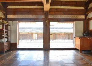 Suaedang Hanok Stay, Affittacamere  Andong - big - 20