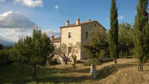 Colle della Selva - AbcAlberghi.com