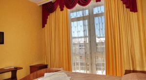Guest house Limani on Chernomorskaya, Affittacamere  Divnomorskoye - big - 5