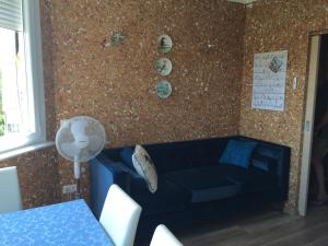 Happy Bird Office Boutique, Apartmány  Hévíz - big - 33