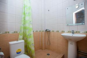 Vinograd Guest House, Penzióny  Kabardinka - big - 18