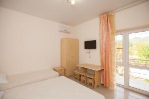 Vinograd Guest House, Penzióny  Kabardinka - big - 20