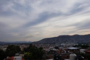 Casa sicarú, Apartmány  Oaxaca City - big - 72