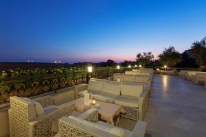 Crystal Palace Luxury Resort & Spa - Ultra All Inclusive, Курортные отели  Сиде - big - 130