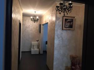 Apartment Rania