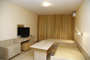 Velena Apartments, Apartments  Kranevo - big - 50