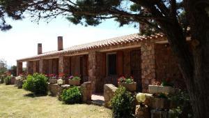 Casa Gallura - AbcAlberghi.com