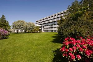 Radisson Blu Hotel, Haugesund, Хаугесунд