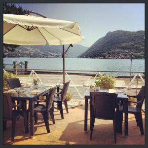 A Lago - AbcAlberghi.com