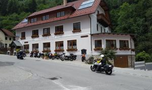 Dretenpacherhof