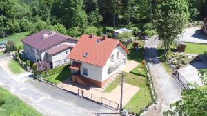 Dom Kasienka