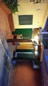 Eleonora House - abcRoma.com