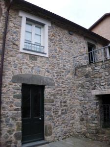 Casa Natale - AbcAlberghi.com