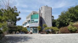 House479, Гостевые дома  Yeosu - big - 1