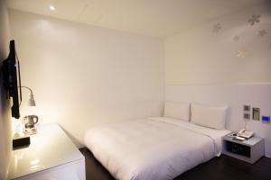 San Yon Hotel, Hotely  Tchaj-pej - big - 31
