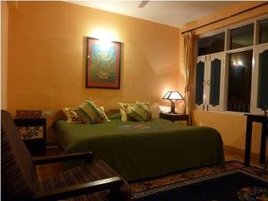 Tripvillas 8 Auspicious Him View Hotel Homestays McLeod Ganj
