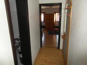 Pension U Soudu, Guest houses  Český Krumlov - big - 15