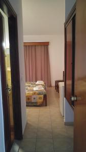 Ipanema Hotel, Hotels  Tigaki - big - 4