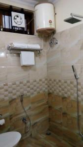 Lakehills Serviced Apartment, Appartamenti  Bhopal - big - 9