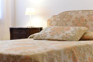 Le Due Corone Bed & Brekfast - AbcAlberghi.com