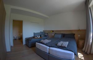 I Sentieri, Отели типа «постель и завтрак»  Dro - big - 4