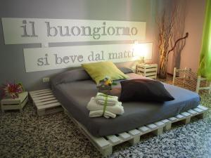 Ciao Bella Rainbow - AbcAlberghi.com