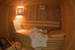 I Sentieri, Отели типа «постель и завтрак»  Dro - big - 12