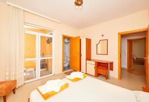Guest House Nadin, Vendégházak  Pomorie - big - 15