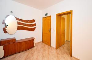 Guest House Nadin, Vendégházak  Pomorie - big - 21