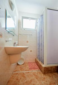 Guest House Nadin, Vendégházak  Pomorie - big - 32