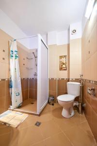 Guest House Nadin, Vendégházak  Pomorie - big - 35