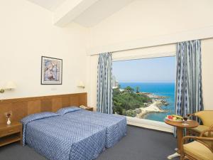 Cynthiana Beach Hotel (37 of 71)