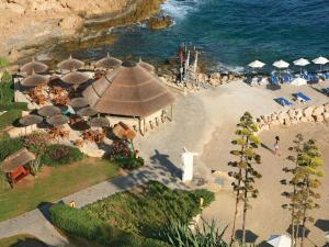 Cynthiana Beach Hotel (5 of 71)