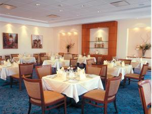 Cynthiana Beach Hotel (29 of 71)