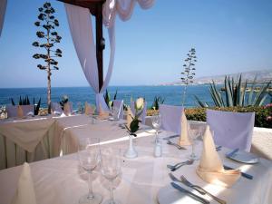 Cynthiana Beach Hotel (23 of 71)