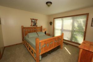 Mountain Cove, Holiday homes  Gatlinburg - big - 46