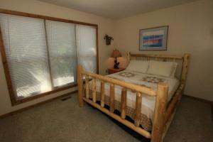 Mountain Cove, Holiday homes  Gatlinburg - big - 44