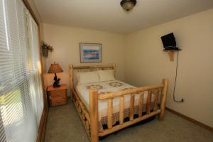 Mountain Cove, Holiday homes  Gatlinburg - big - 35