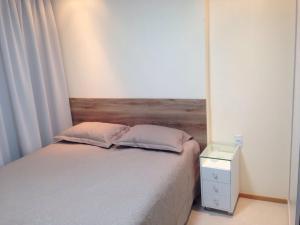 Apartamento Roberto Freire, Apartmány  Natal - big - 36