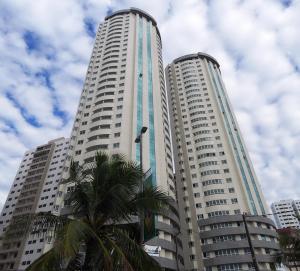 Apartamento Roberto Freire, Apartmány  Natal - big - 1
