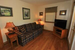 Mountain Cove, Holiday homes  Gatlinburg - big - 53