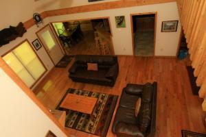 Mountain Cove, Holiday homes  Gatlinburg - big - 50