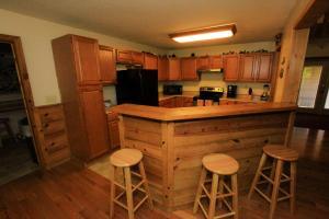Mountain Cove, Holiday homes  Gatlinburg - big - 12