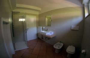 Appartamento i Sentieri 29c, Apartments  Dro - big - 2