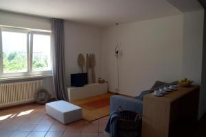 Appartamento i Sentieri 29c, Apartments  Dro - big - 1