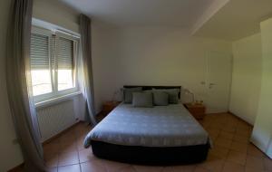 Appartamento i Sentieri 29c, Apartments  Dro - big - 4