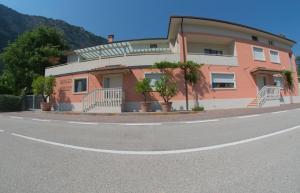 Appartamento i Sentieri 29c, Apartments  Dro - big - 3