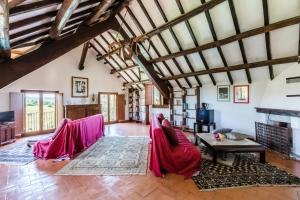 Villa Gabrimò - abcRoma.com