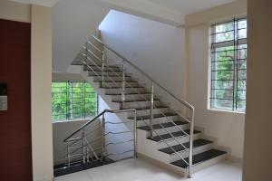 Dream Land Residency, Отели  Mananthavady - big - 28